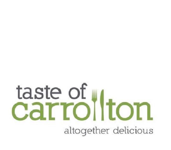 Taste of Carrollton