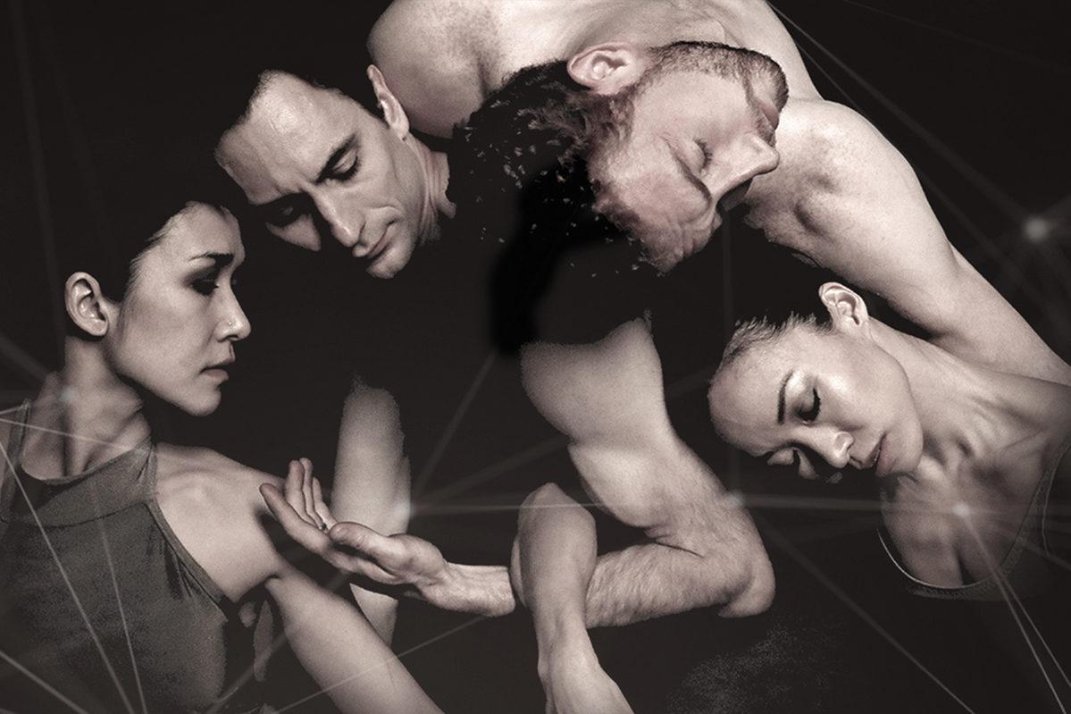 Terminus Modern Ballet