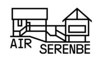 AIR Serenbe Film Festival