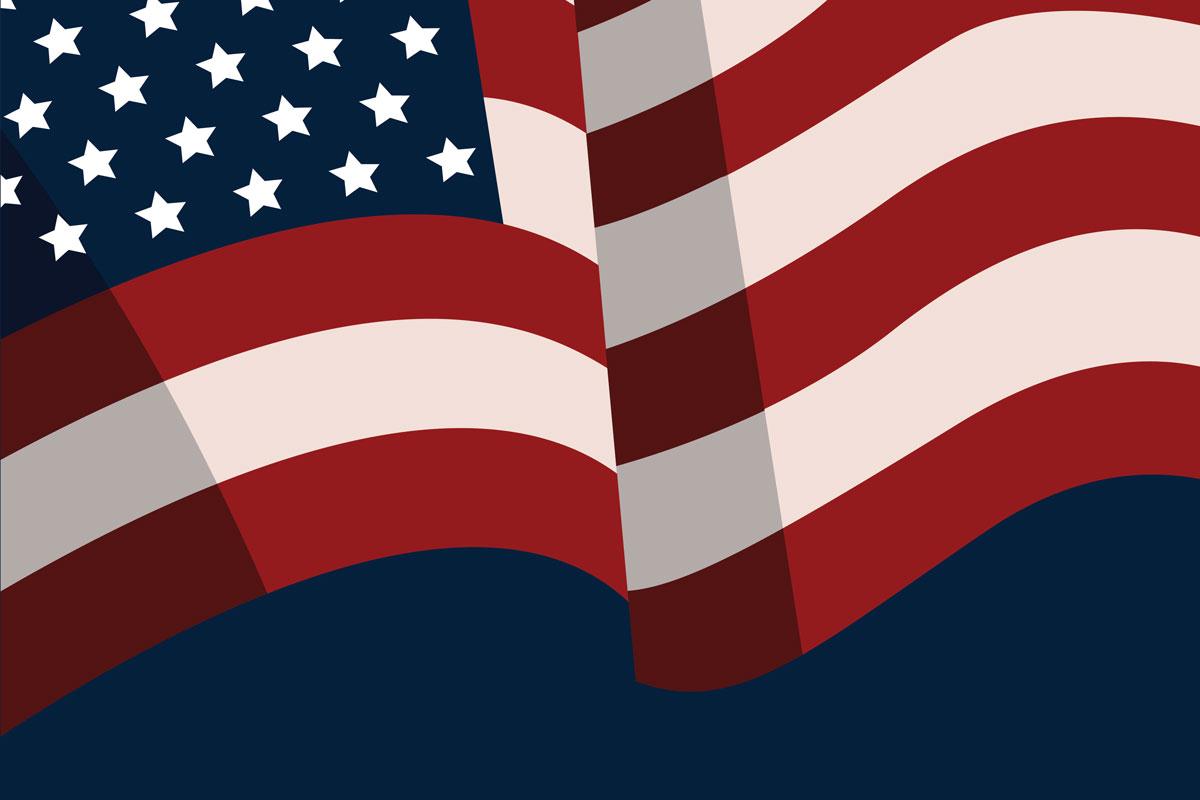 Veterans Day Schedule