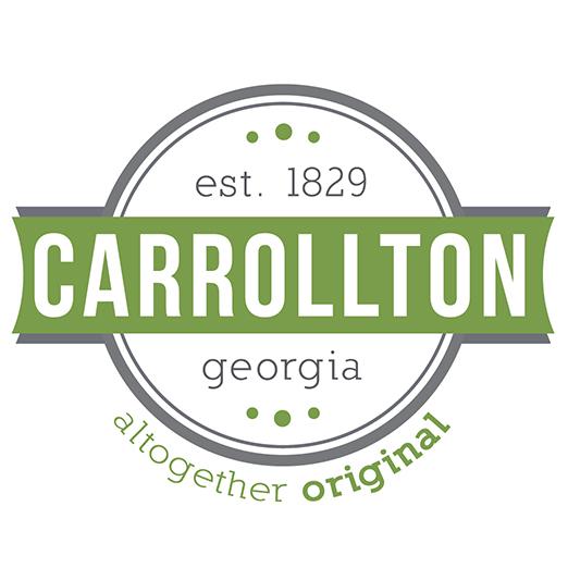 Carrolltonga.com