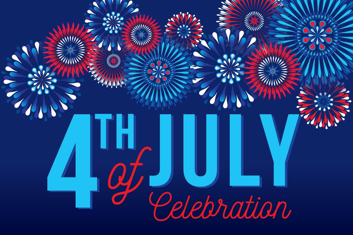 Sounds of Liberty Concert & Fireworks